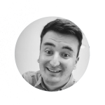 Stephen Harrington, Content and Copywriter manager at Mudfish SEO for Tradesmen